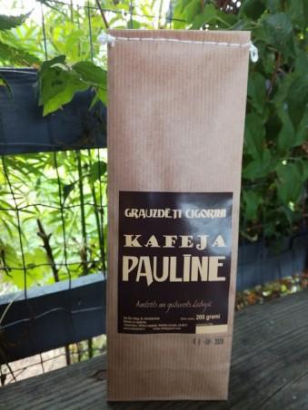Kafeja Paulīne