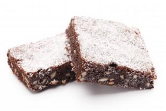 Šokolādes brūnītis