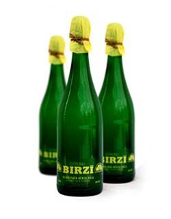 Bērzu sula Citronu Birzī