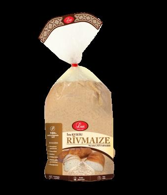 Real wheat bread crumbs