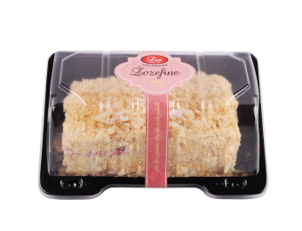 """Torte """"Žozefīne"""""""