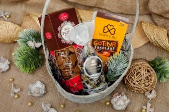 Gift basket No.10