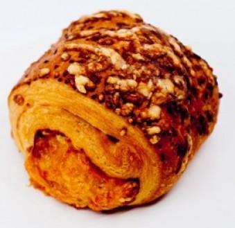 Siera maizīte