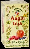 Augļu tēja 20*2g