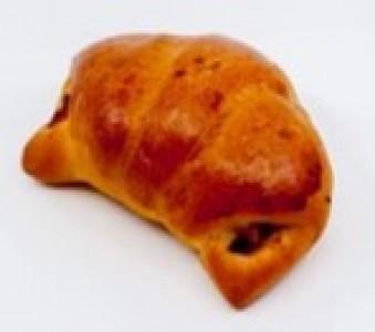 Pīrādziņš ar gaļu